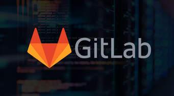 Installation de Gitlab-ce et d'un serveur web sur une version Linux Debian 10 avec apache